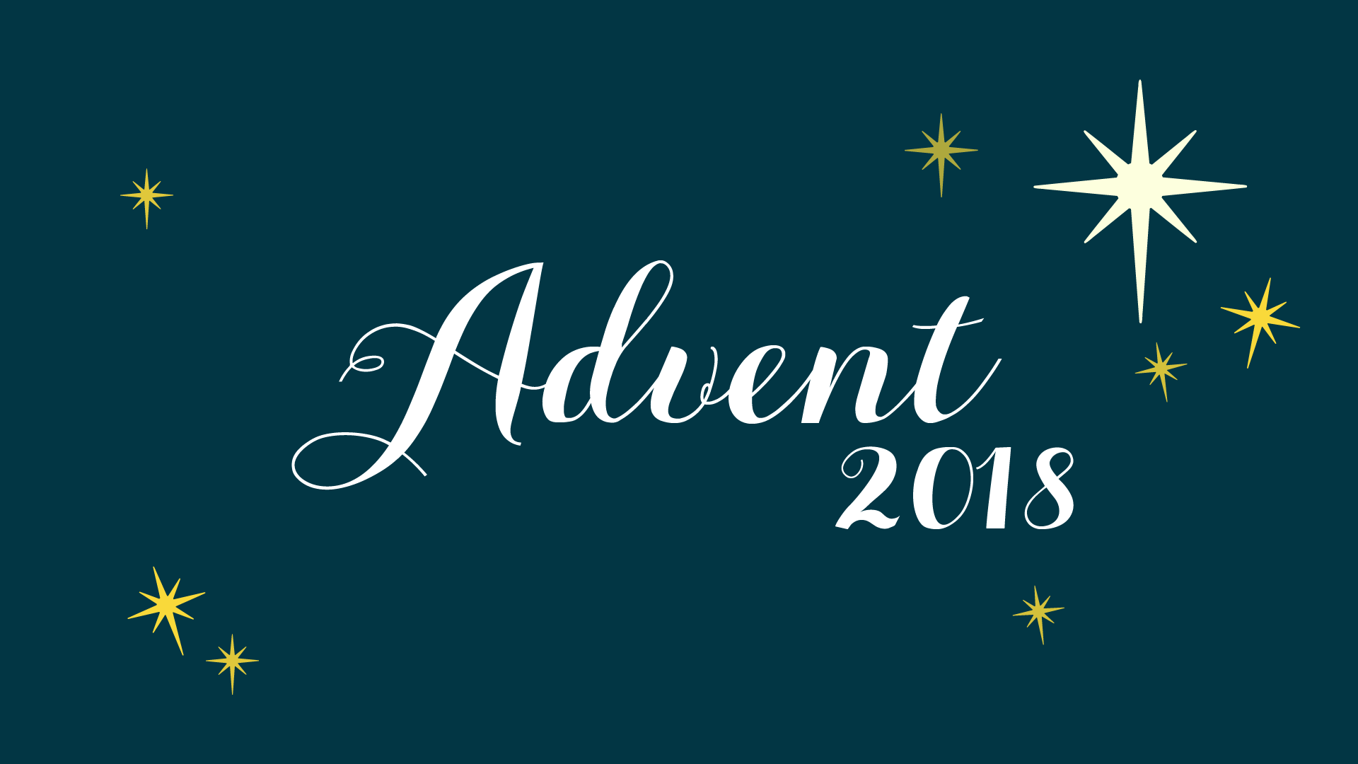 advent2018-01.png