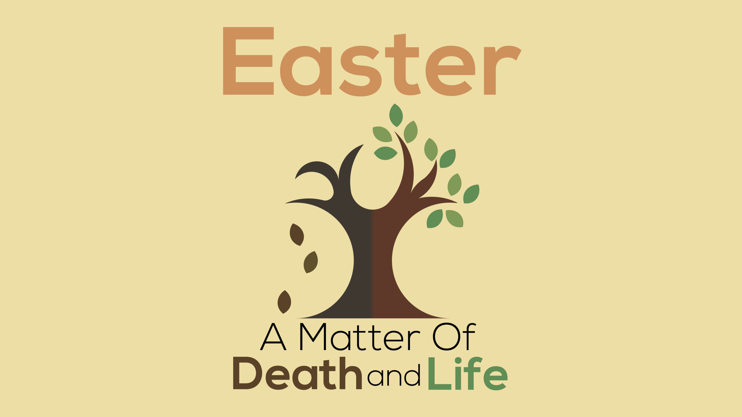 Easter2019_Sermon.png
