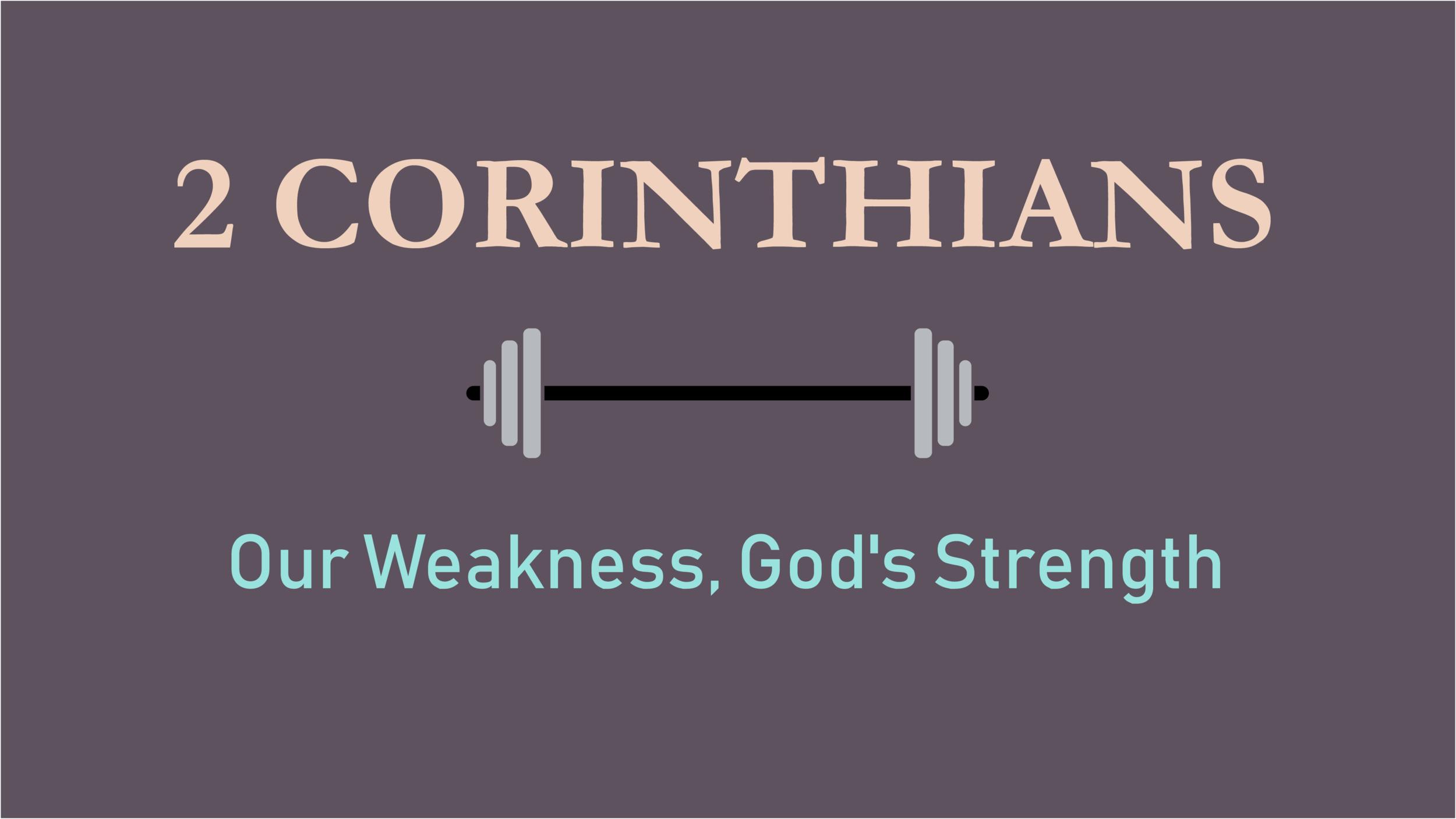 2-corinthians-01.png