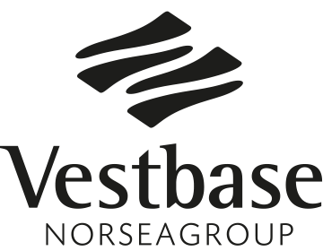Vestbase Norseagroup.png