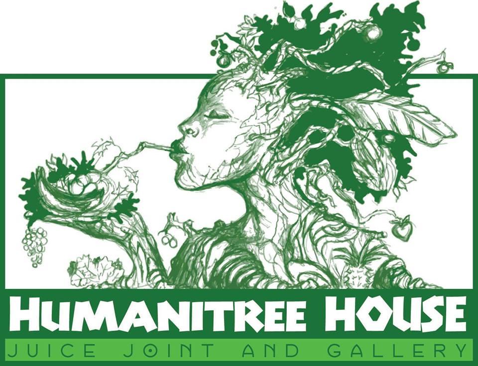 Humanitree pic 10.jpg