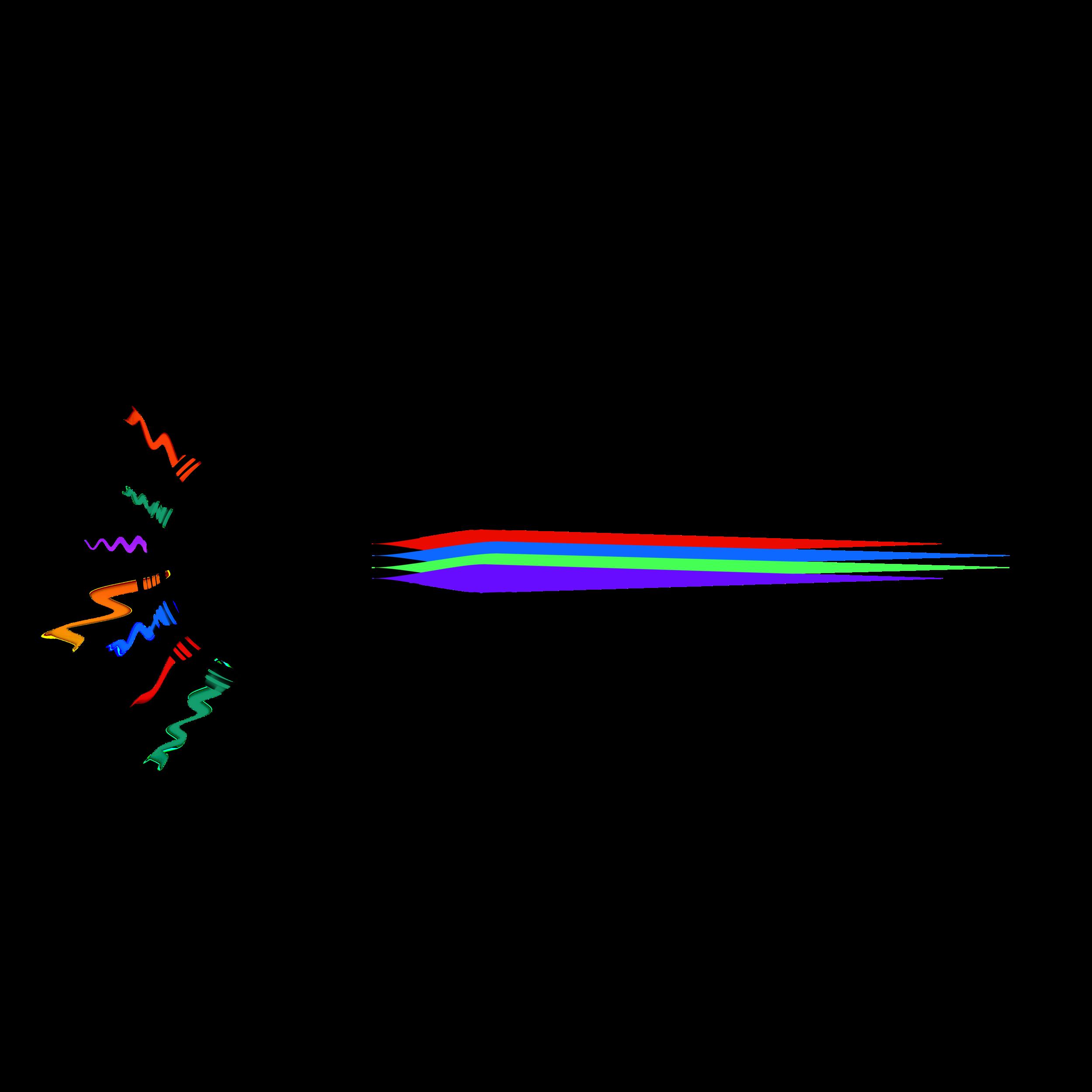 DFCF logo wavelength no background.png