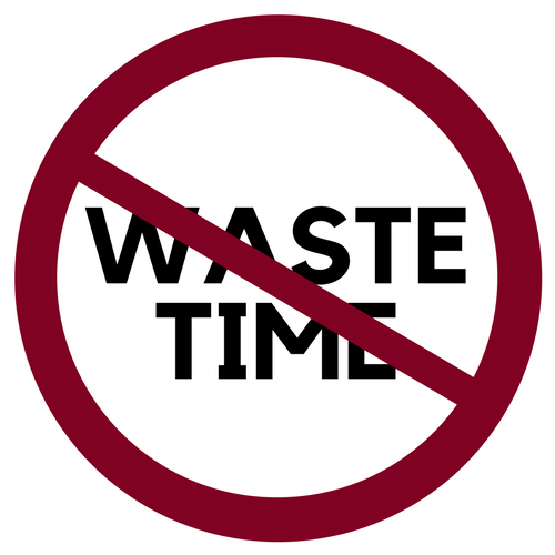don't waste time (1).png