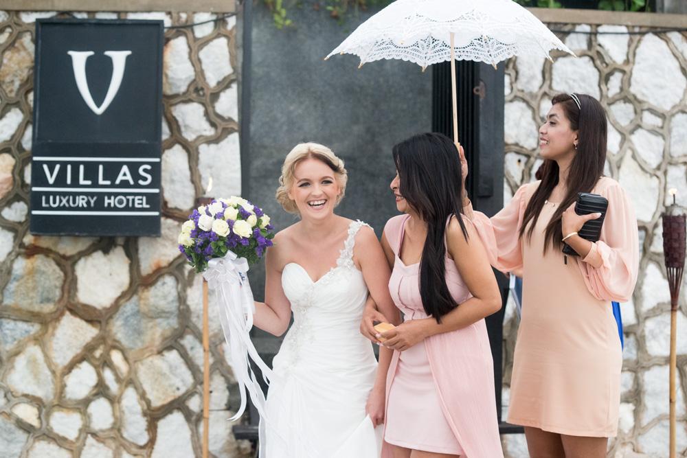 cheryl-colm-beach-wedding-203.jpg