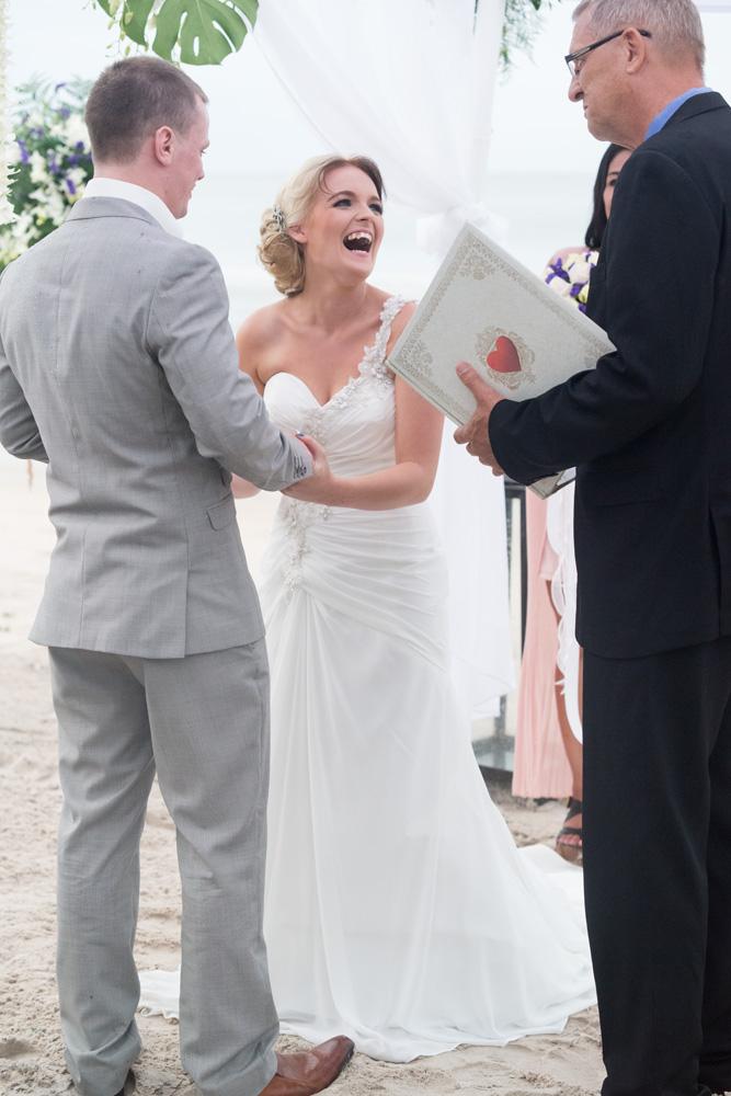 cheryl-colm-beach-wedding-248.jpg