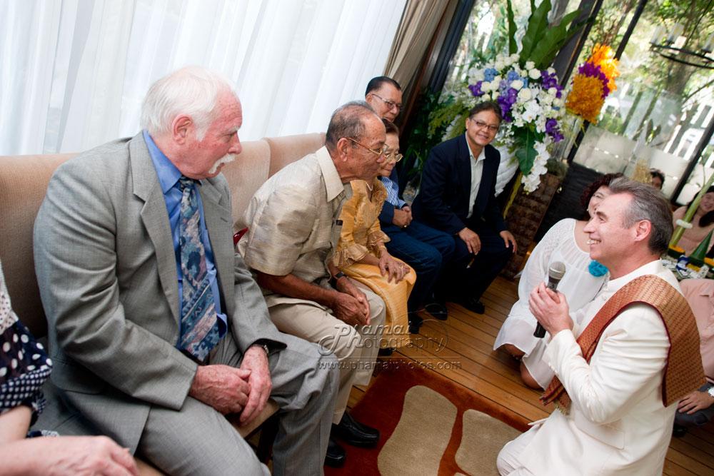engagement-ceremony-72.jpg