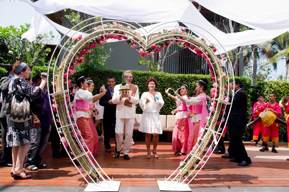 engagement-ceremony-46.jpg
