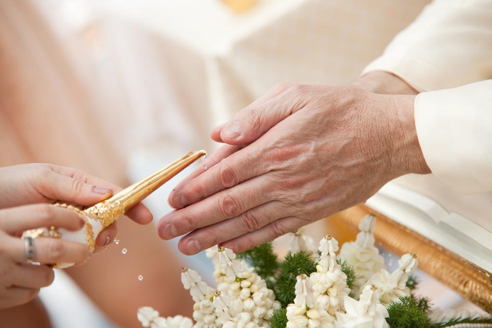 engagement-ceremony-168.jpg
