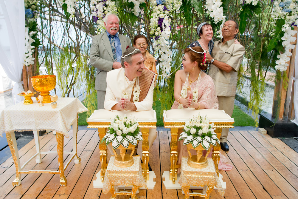 engagement-ceremony-191.jpg