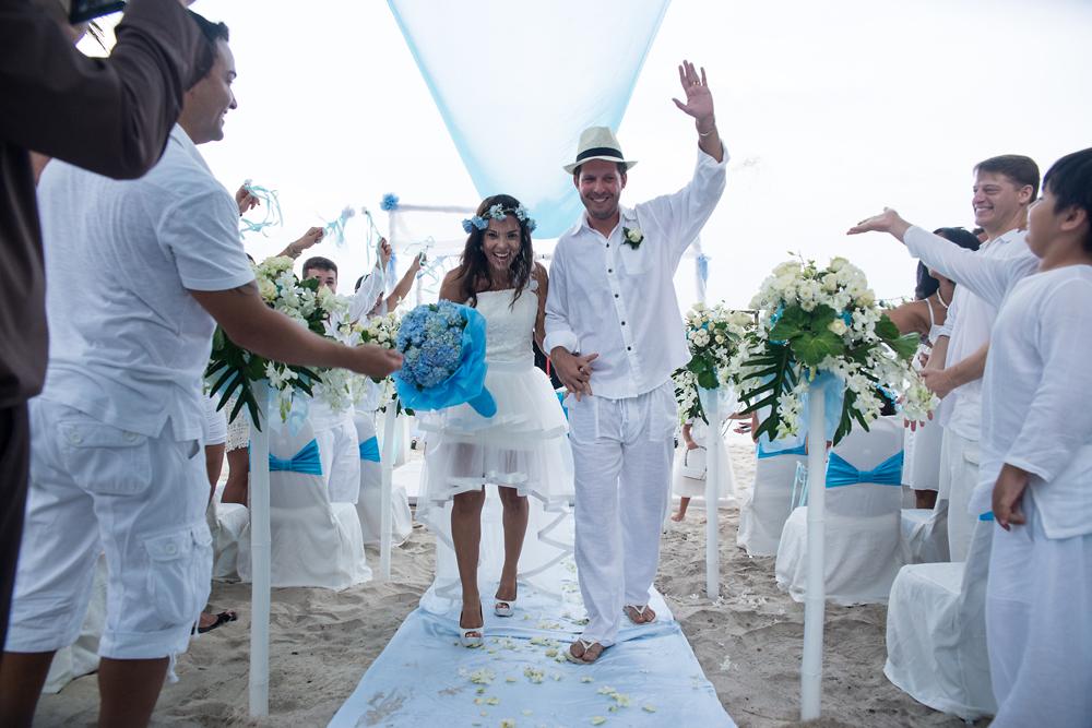 Erica-Felipe-ceremony-342.jpg