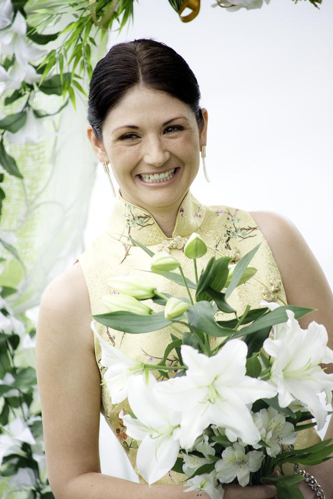 gab-ben-wedding-2.jpg