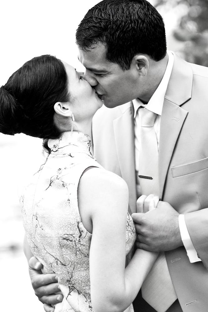 gab-ben-wedding-7.jpg