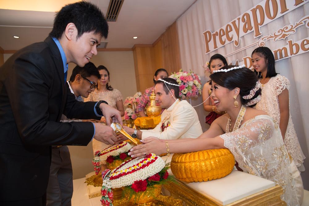 thai-ceremony-521.jpg