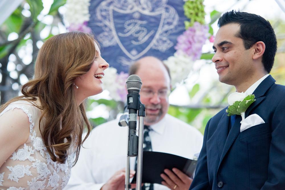 wedding-v-villas-120.jpg