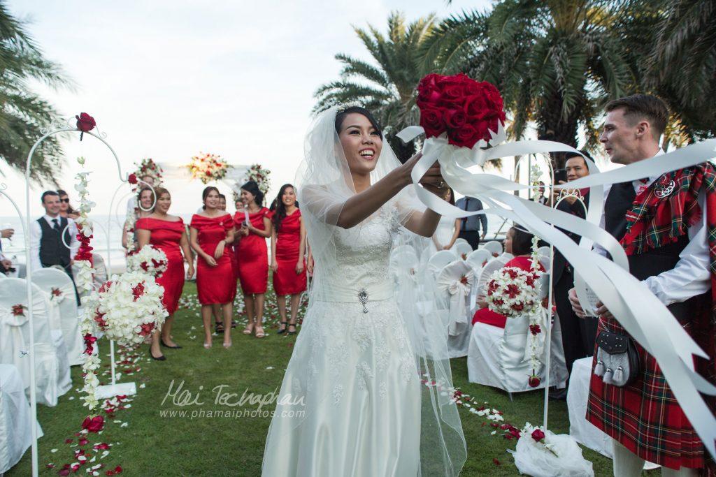 ceremony-1093-1024x683.jpg