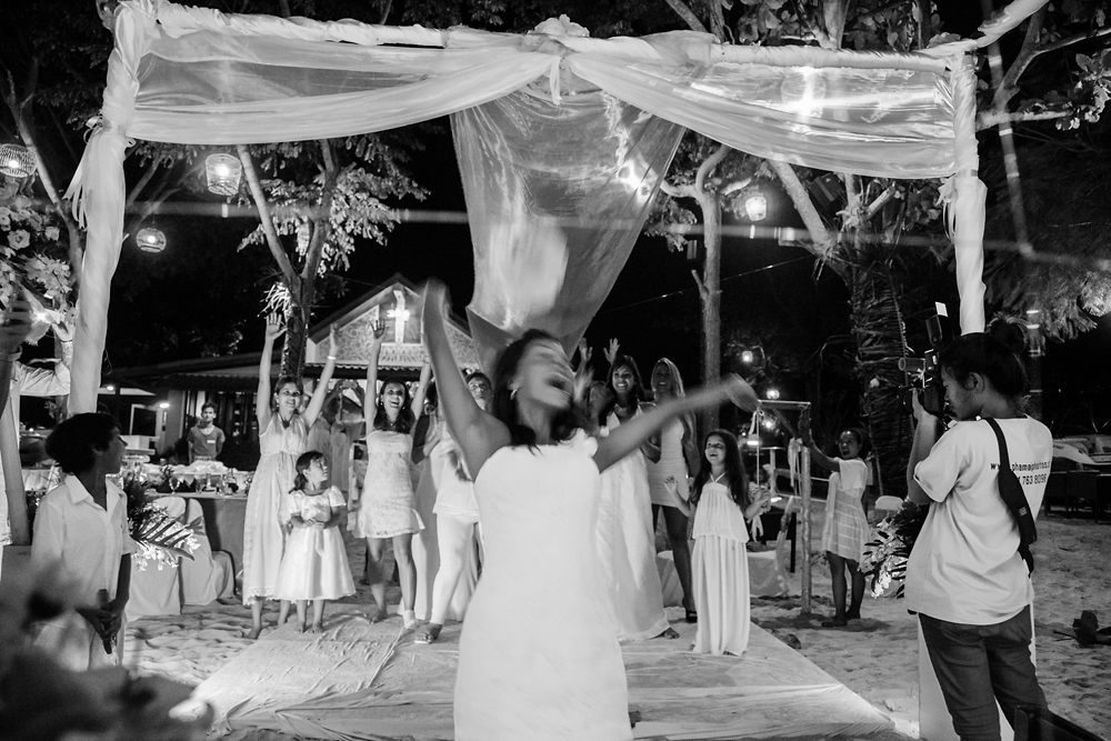 Erica-Felipe-reception-party-593.jpg