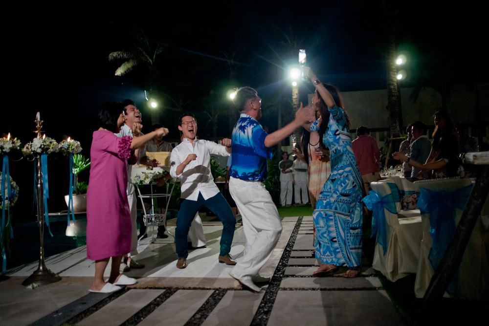 khun-y-wedding-party-216.jpg