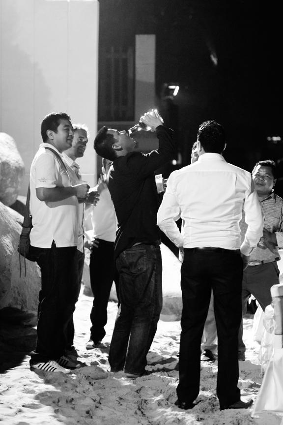khun-y-wedding-party-267.jpg