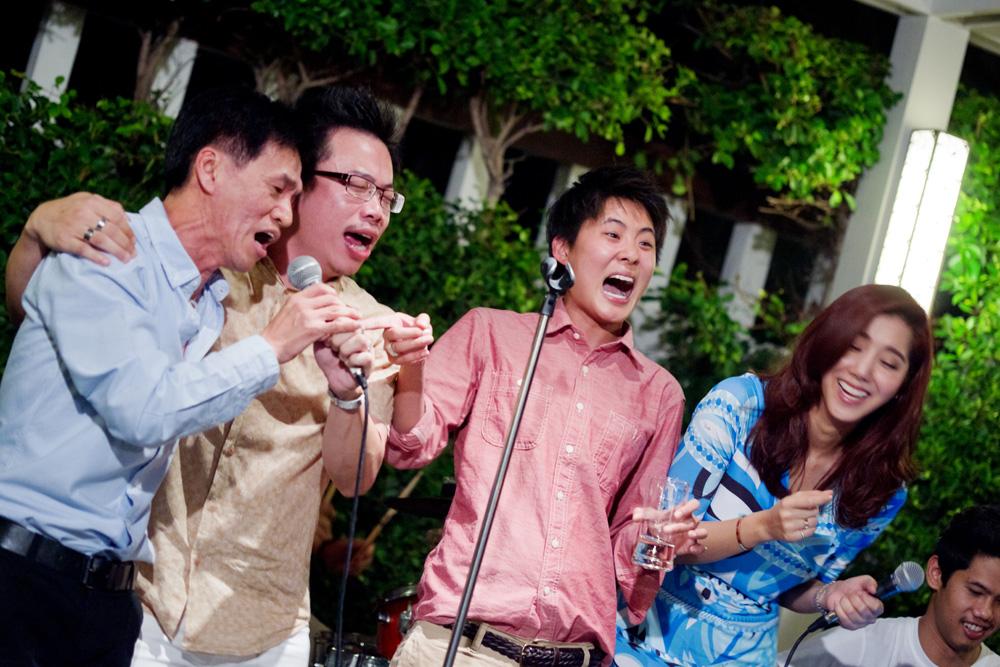 khun-y-wedding-party-275.jpg