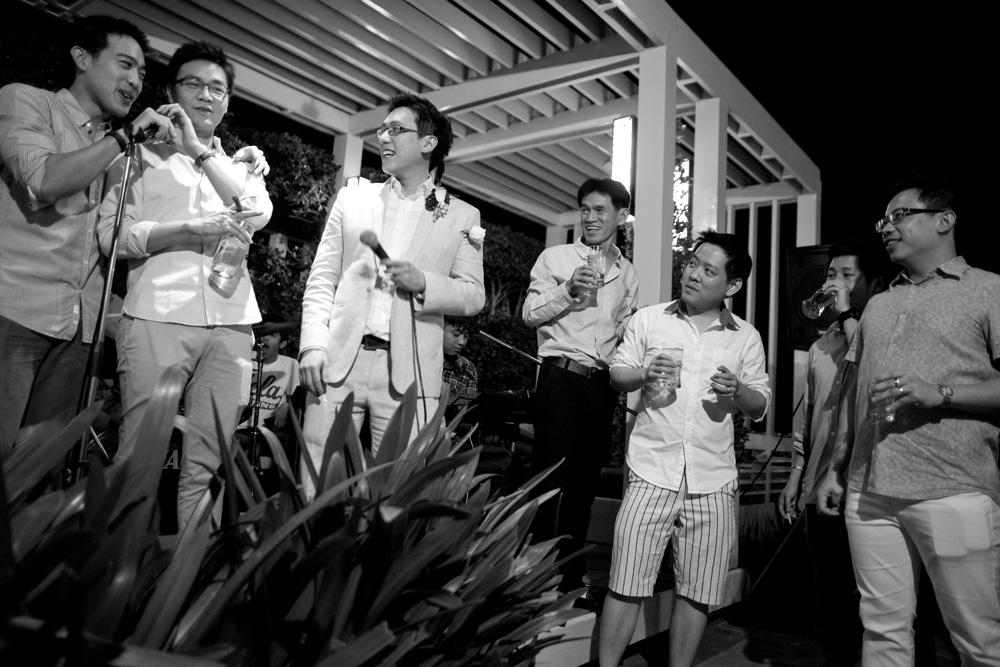 khun-y-wedding-party-307.jpg