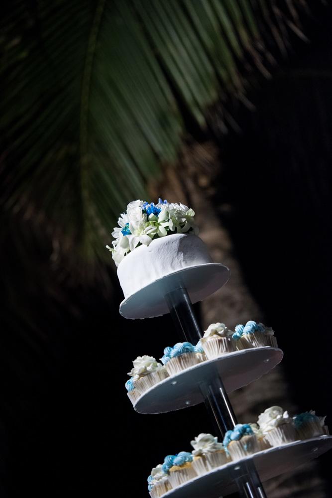 Xandy-Van-WeddingHuaHin-528.jpg