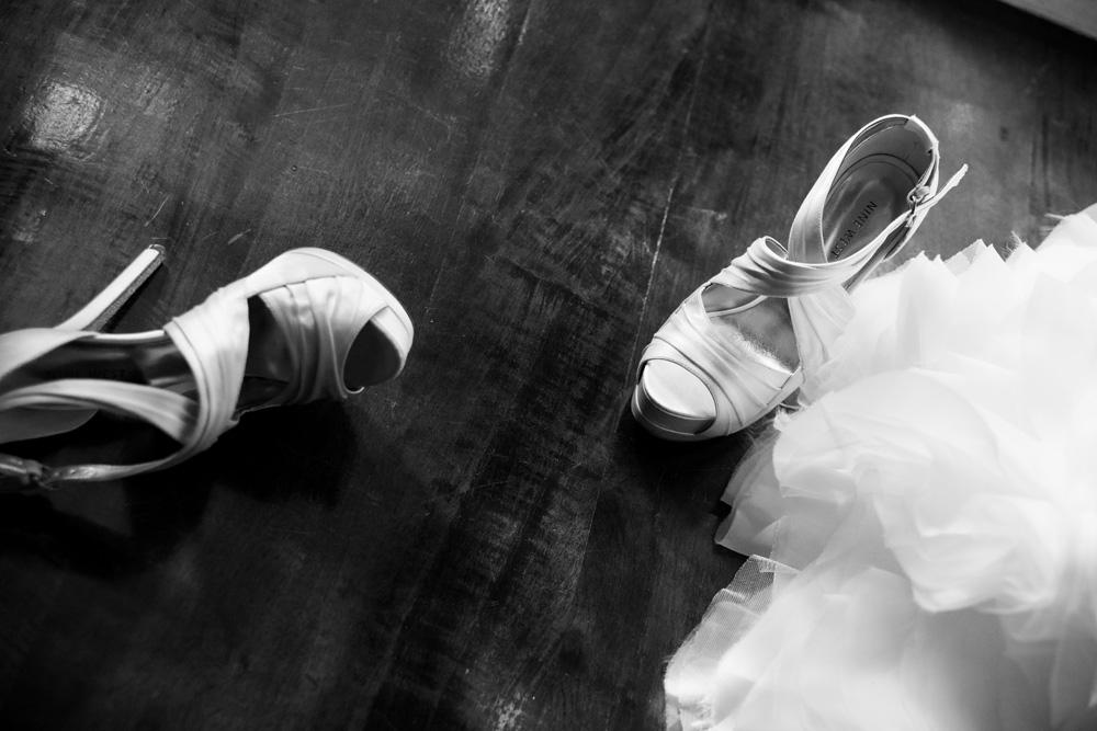 Pontus and Pattaravish's Wedding