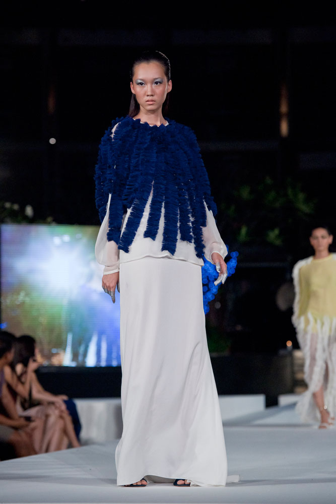 fashion-show-23.jpg