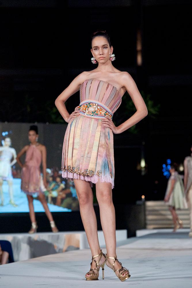 fashion-show-56.jpg