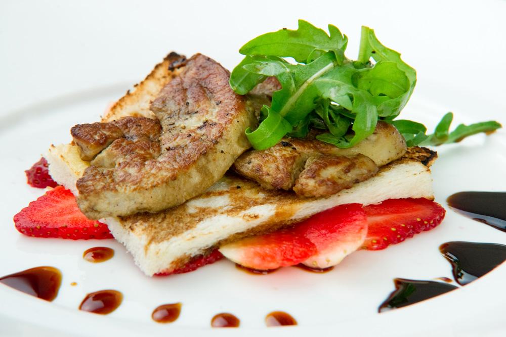 food-pr-11.jpg