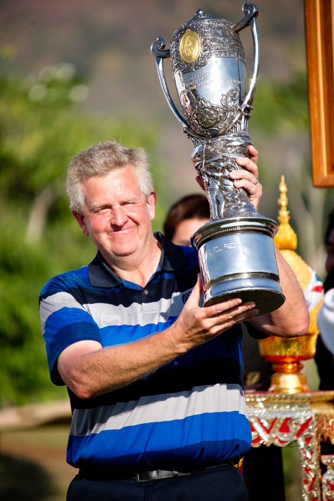 2011-royal-trophy-15.jpg