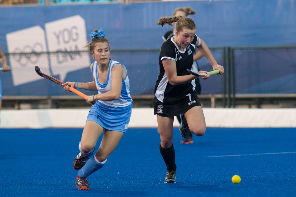 2014-YOG-fieldhockey-41-copy.jpg