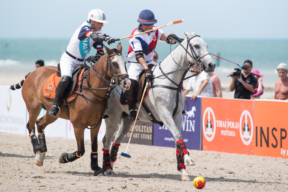 2014-beach-polo-084-copy.jpg