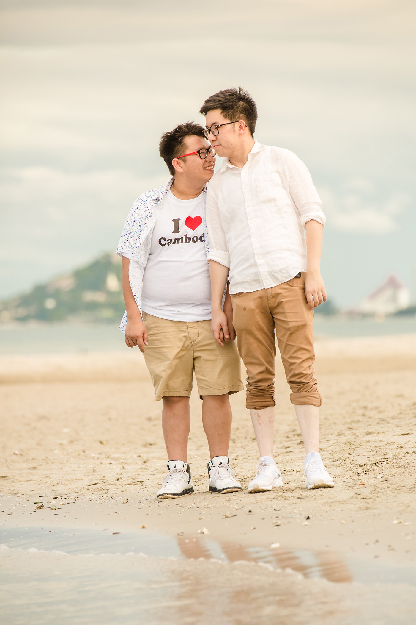 Matthew-David-Seaside-couple-8.jpg