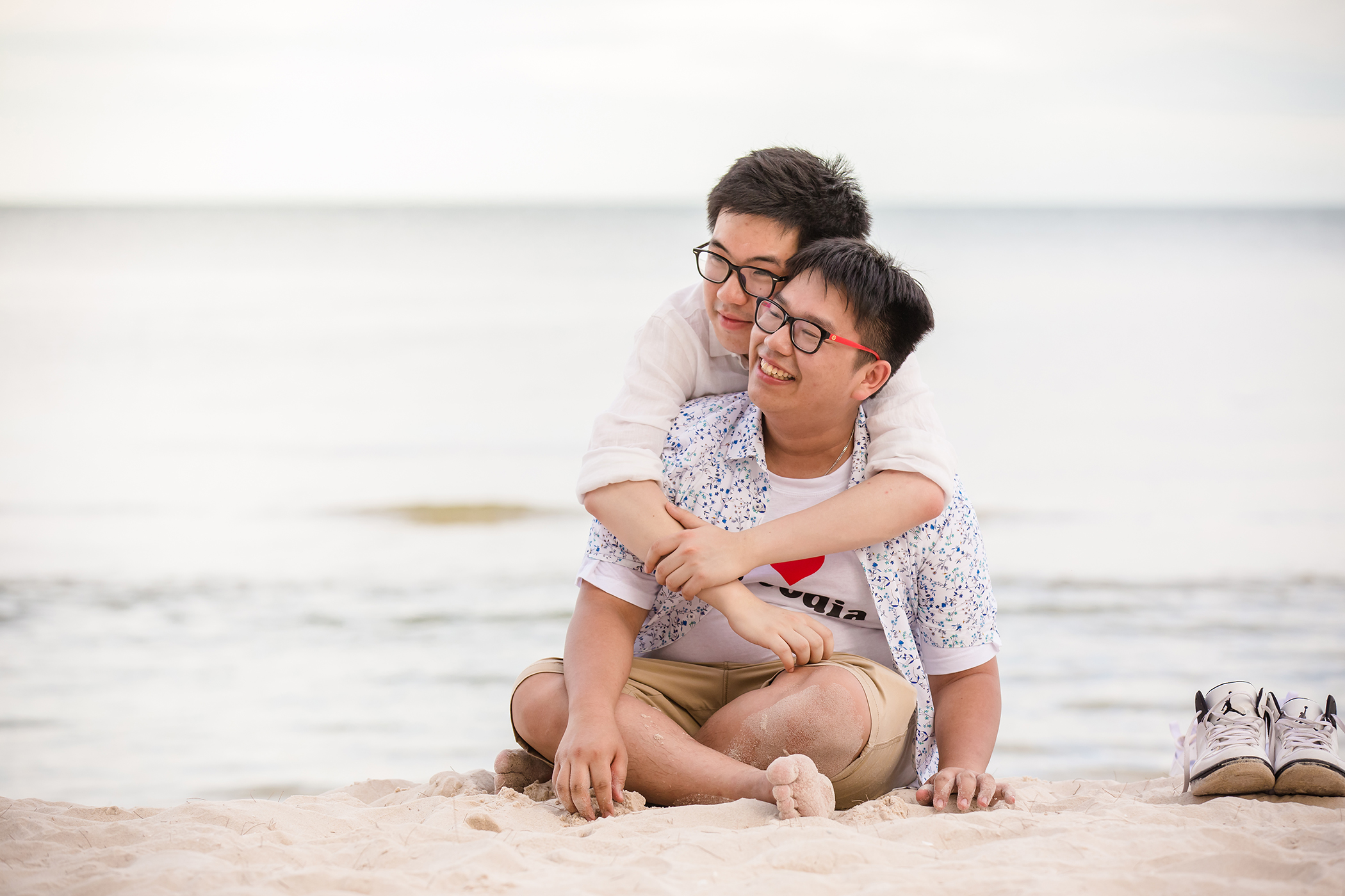 Matthew-David-Seaside-couple-12.jpg