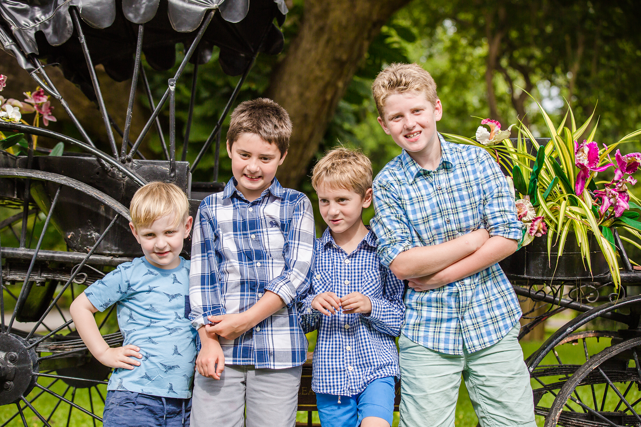 Watson-Family-6.jpg