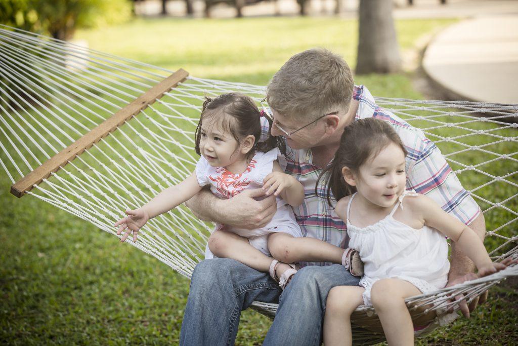 Jee-Nin-Family-2.jpg