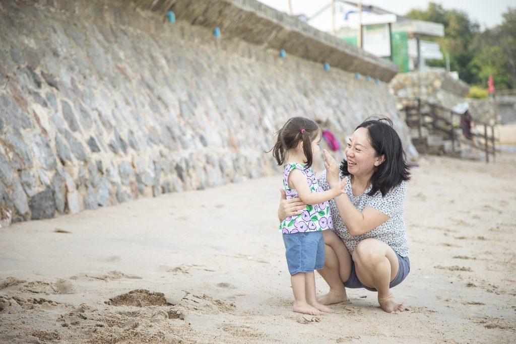 Jee-Nin-Family-21.jpg