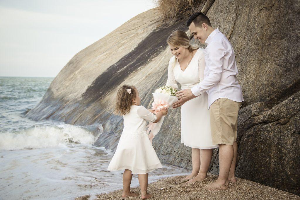 Berglind-Family-11.jpg