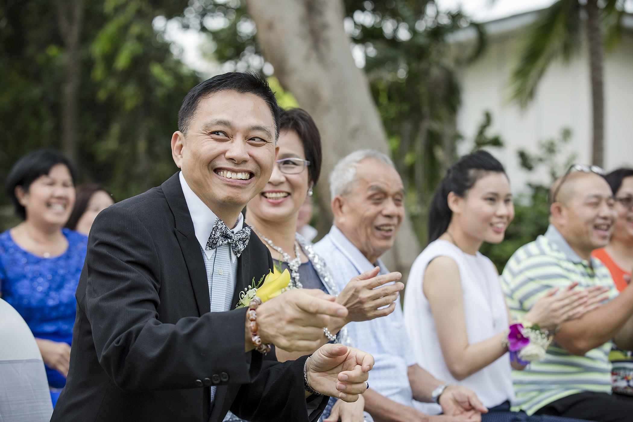 moe-keith-wedding-2.jpg