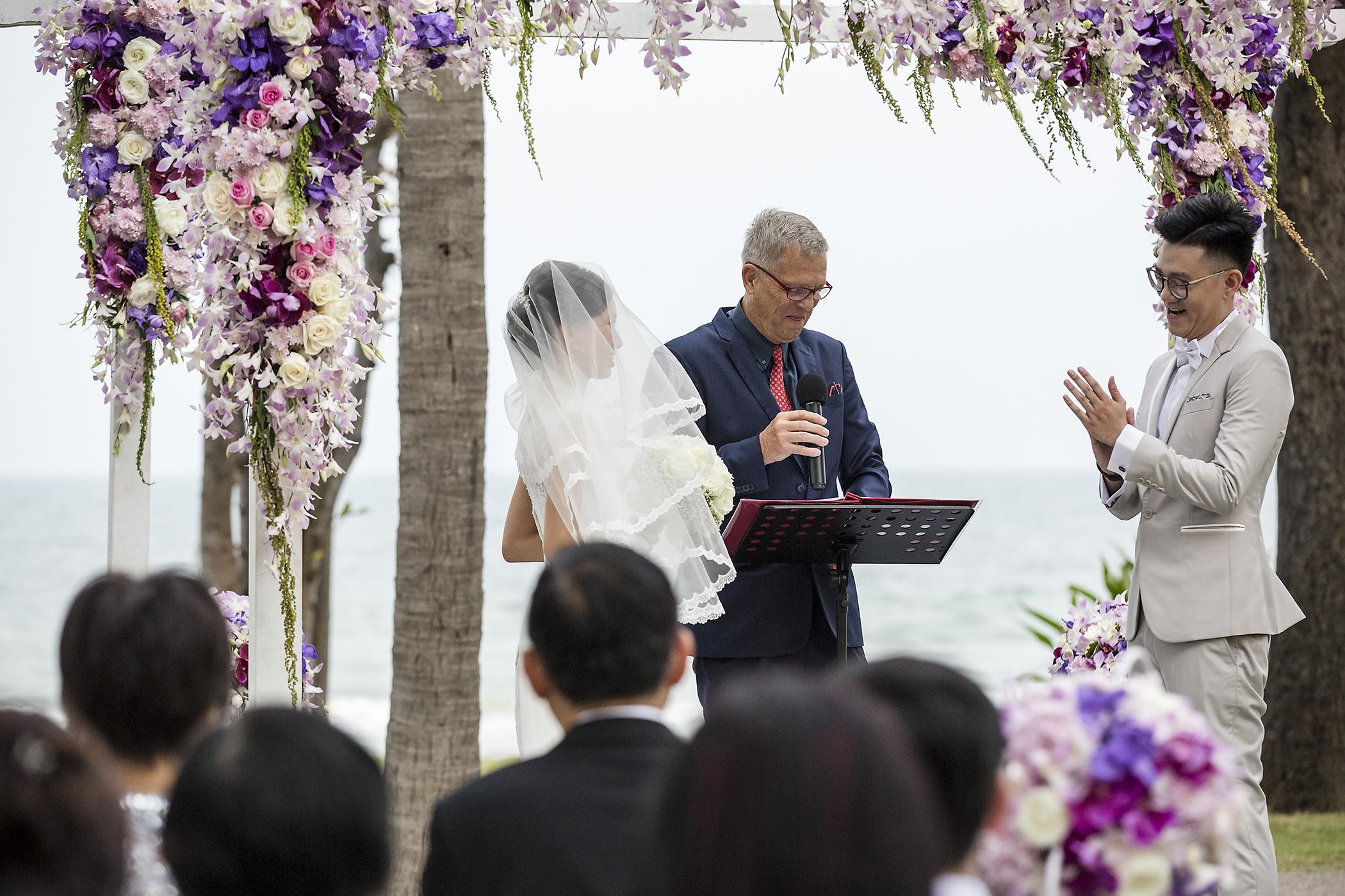 moe-keith-wedding-4.jpg