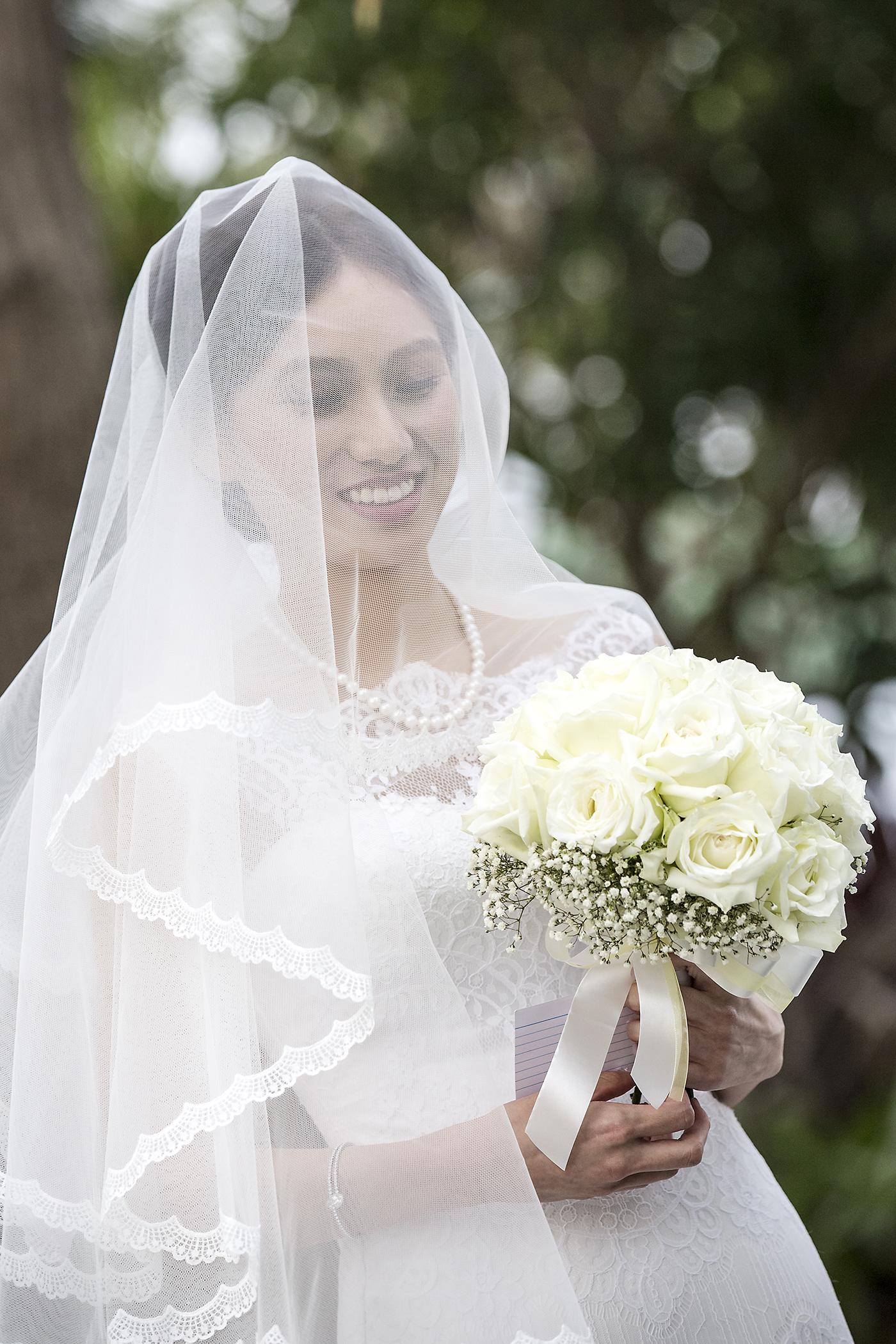 moe-keith-wedding-3.jpg