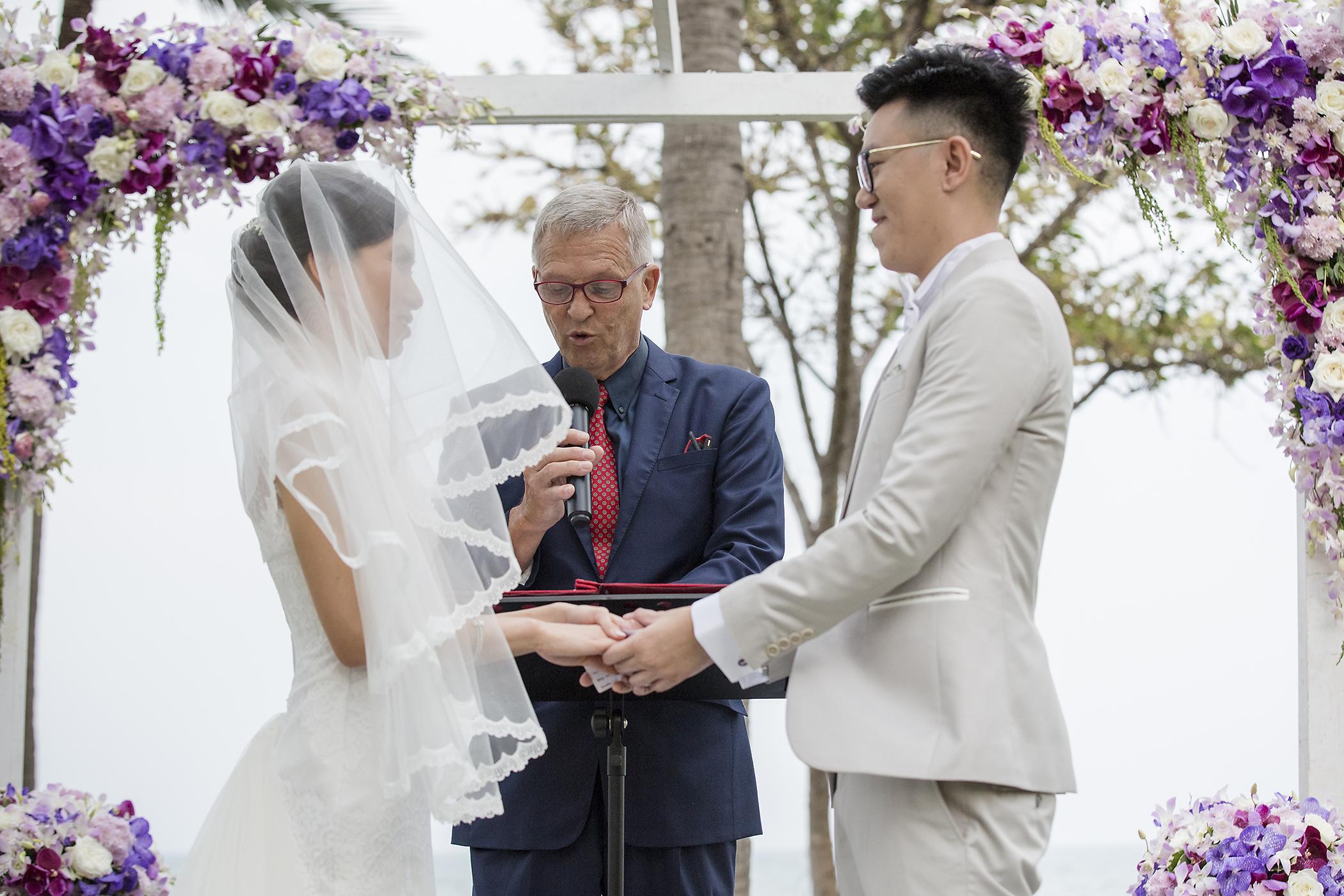 moe-keith-wedding-7.jpg