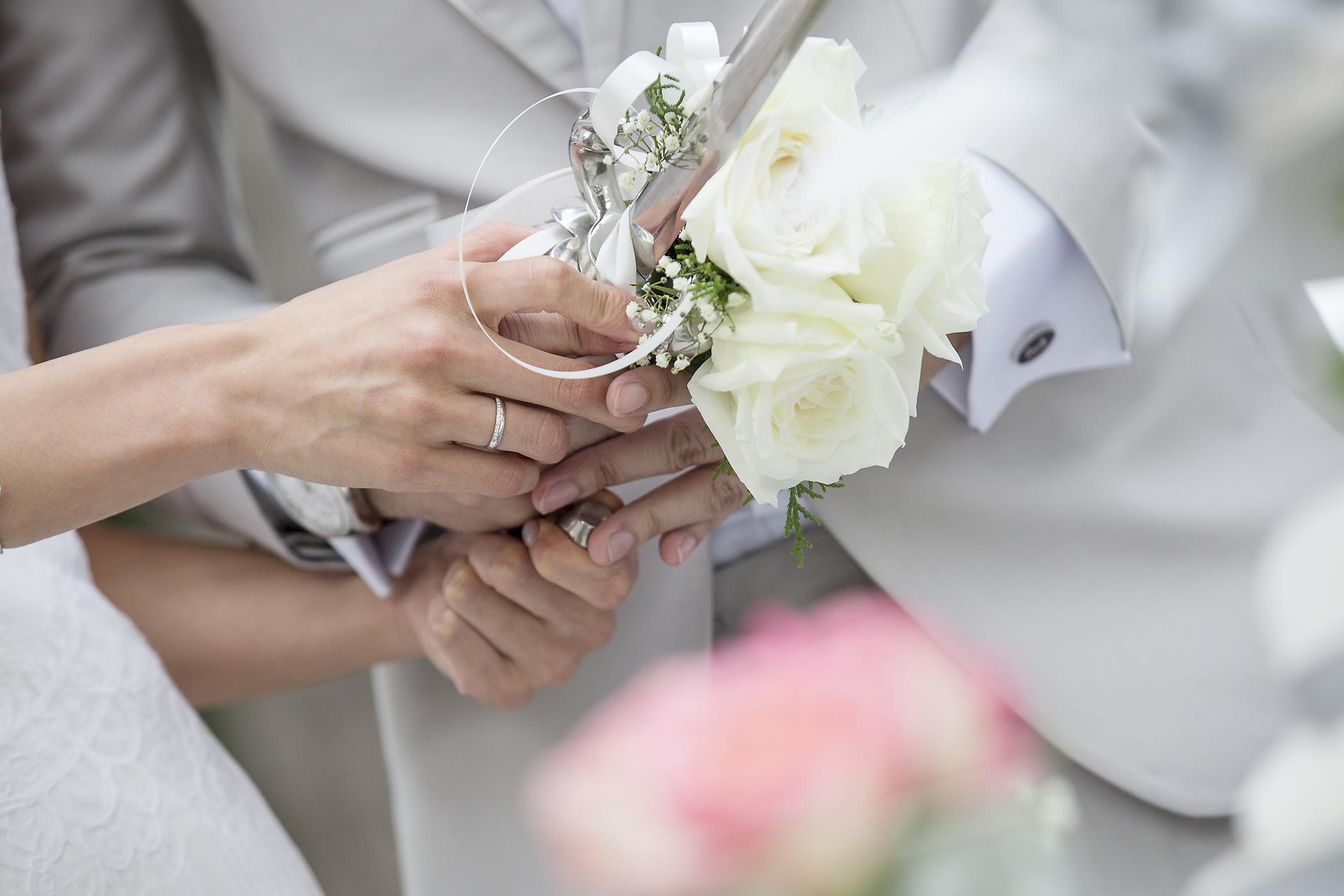 moe-keith-wedding-12.jpg