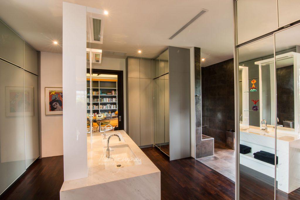Baan-Ing-Phu-Real-Estate-5.jpg