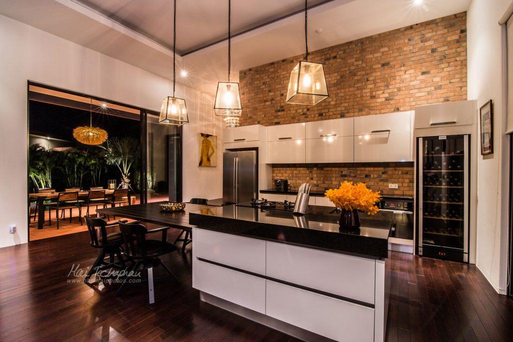 Baan-Ing-Phu-Real-Estate-8.jpg