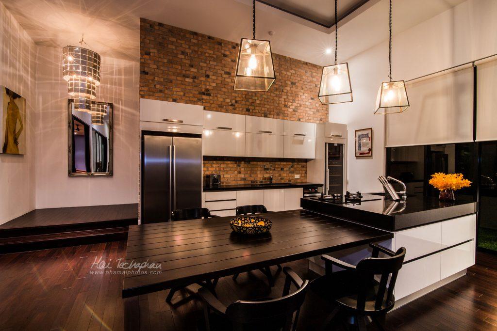 Baan-Ing-Phu-Real-Estate-9.jpg