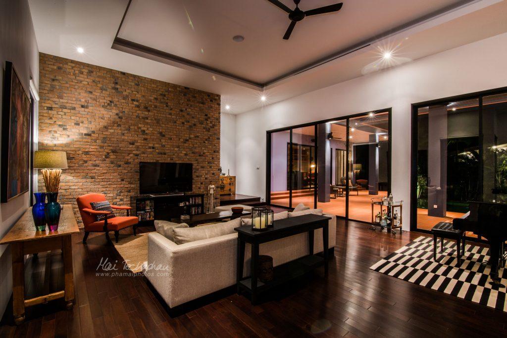 Baan-Ing-Phu-Real-Estate-11.jpg
