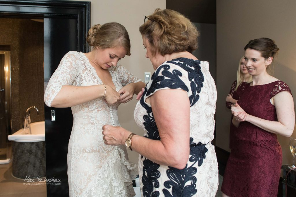 Dax-Sophie-Holland-Wedding-15.jpg