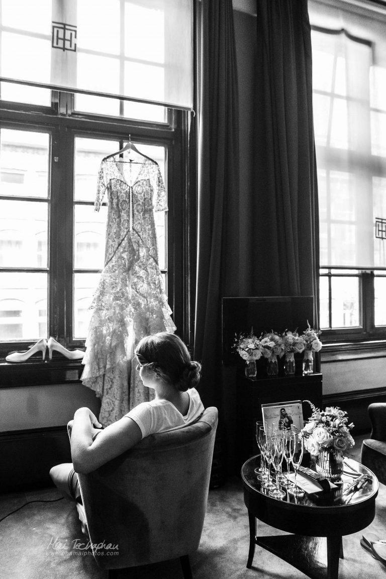 Dax-Sophie-Holland-Wedding-14.jpg
