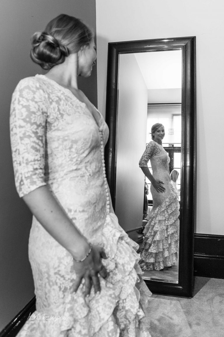 Dax-Sophie-Holland-Wedding-18.jpg